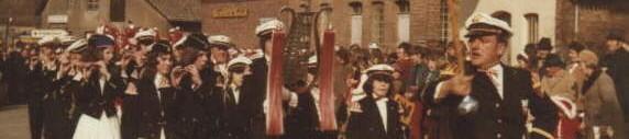 Tambourcorps Adenau e.V.